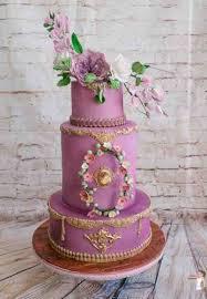 diy cake boards veena azmanov