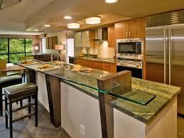 kitchen design 42 modern kitchen design ideas with black