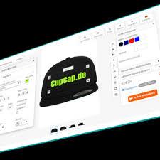 caps selber designen kappen besticken caps besticken lassen stickerei bestickung