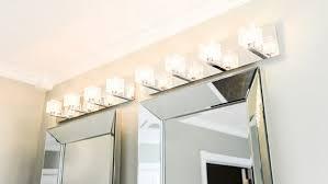 bathroom lighting ideas for vanity bathroom lighting ideas to illuminate your remodel angie s list