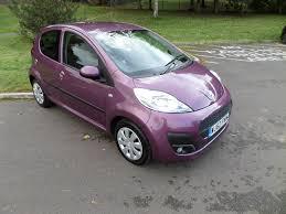 peugeot dealer list used peugeot cars for sale in yeovil somerset motors co uk