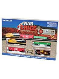 amazon black friday toy trains sale amazon com train sets toys u0026 games