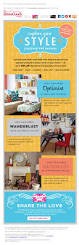 home goods email 2013 email design s design pinterest