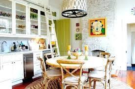 Interior Design Ideas For Living Room Interior Decorating And Design Home Design Decorating Amusing