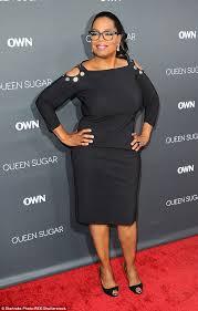 Oprah Winfrey Resume Oprah Winfrey Set To Launch A Line Of Ready Meals Daily Mail Online