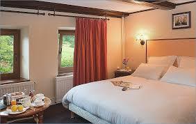 reserver une chambre d hotel reserver une chambre d hotel pour une apres midi validcc org