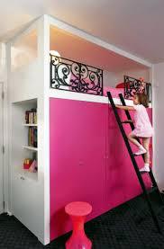 chambre ado but but lit ado best lit ado gara c aon ideas amazing house design