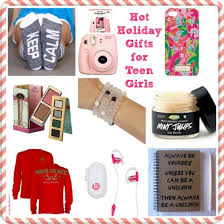 85 best wish list images on gifts birthday gifts and