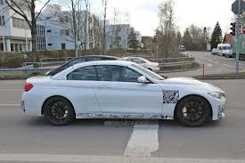 Bmw M3 All Black - bmw 2012 bmw m3 gts 19s 20s car and autos all makes all models