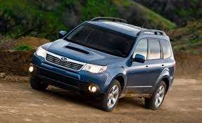 subaru forester xt off road subaru forester turbo car photos subaru forester turbo car videos