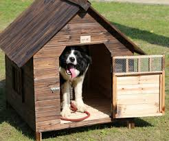 Igloo Dog Houses Compare Prices On Wooden Dog House Online Shopping Buy Low Price