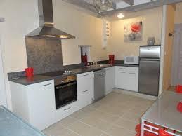 cuisine avec lave linge meuble cuisine lave vaisselle wonderful meuble cuisine pas cher