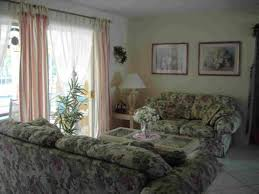 villa sunrise houses for rent in cape coral florida united states