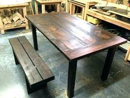 chaises de cuisine en pin table cuisine pin table basculante cuisine table et chaise de table