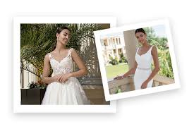 tina valerdi manufacturer of wedding dresses and accessories