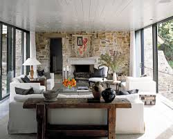 andrew brown interiors