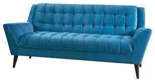 Retro Sofa Bed Retro Sofa Adrop Me