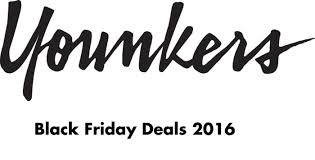 black friday deals at younkers ad scan gazette review