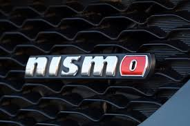nissan juke green auto light flashing senner bling the nissan juke nismo