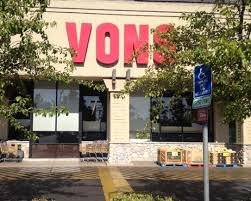 vons at 1390 n allen ave pasadena ca weekly ad grocery pharmacy