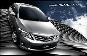 lexus is300h gumtree toyota toyoace wikipedia the free encyclopedia toyota cars