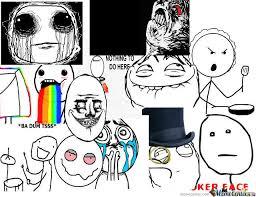 Memes Faces - memes faces by djemdjem meme center