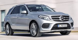 mercedes porsche 500e mercedes benz gle 500e 4matic plug in hybrid suv launched in