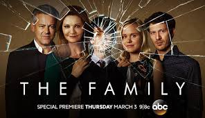 secrets always come home in the family special premiere march 3