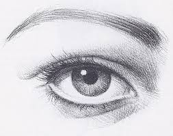 gallery artistic eye drawing drawing art gallery