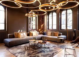 448 best living room design images on pinterest living room