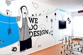 Wall Ideas For Office 205 Best Corporate Office Images On Office Designs