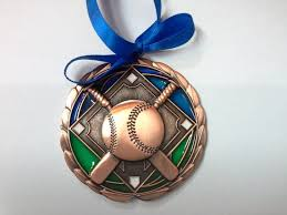Softball Christmas Ornament - 68 best christmas holiday ornaments images on pinterest holiday