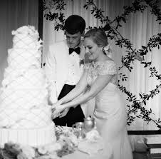 Wedding Backdrop Lattice 35 Best Wedding Images On Pinterest Marriage Wedding And