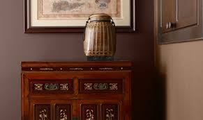 valspar roadhouse tavern light brown color paint pinterest