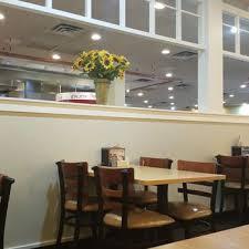 Hometown Buffet Jobs by Hometown Buffet 39 Photos U0026 66 Reviews Buffets 1771 Prescott