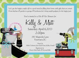 couples wedding shower invitations 34 view couples wedding shower invitations phenomenal garcinia