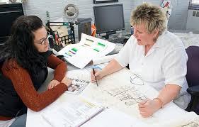 Major For Interior Design by Interior Design Specialization M S In Design And Merchandising
