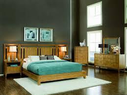 affordable bedroom set bedroom cheap kids bedroom sets luxury affordable bedroom