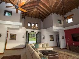 blue harbour caribbean estate luxury real estate auctions