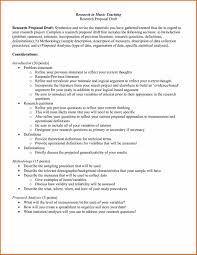 Cover Letter For Market Research Analyst Resume Marketing Research Cover Letter Choice Image Cover Letter Ideas
