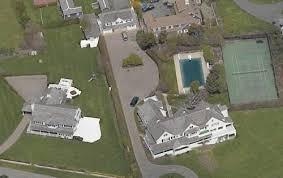 kennedy compound floor plan acravan mi casa es su casa kennedys oceanfront compound house
