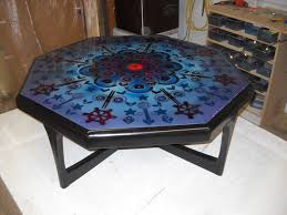 artistic coffee furniture u0026 accessories coffee table for over all style living