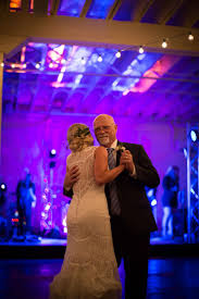fort worth lighting warehouse 60 best jennifer nolan brik wedding images on pinterest fort