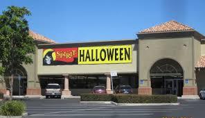 www halloweencity