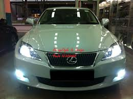 lexus is 250 led lights home racingstyle u0026 design page 2