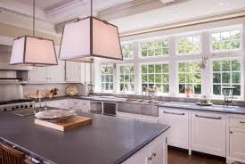 white kitchen cabinets soapstone countertops transitional white kitchen with charcoal soapstone