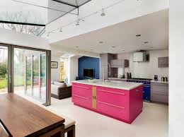 your kitchen design harvey jones kitchens harvey jones kitchens northern design awards friday 24th