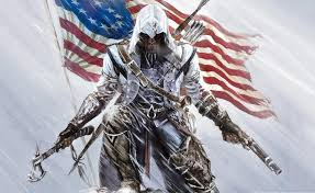 American Flag Awesome Photo Collection Awesome Gaming Wallpapers 1080p American Flag