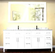 Bathroom Cabinet Hardware Ideas Bathroom Cabinet Pulls Complete Ideas Exle