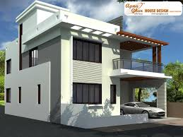 House Plan With Front Kitchen 3d Front Elevation Com Traditional House Plans With Porches Arafen